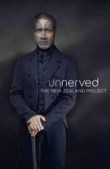 Unnerved: The New Zealand Art Project
