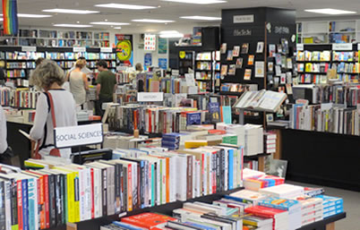 Wellington-unity-books-shop