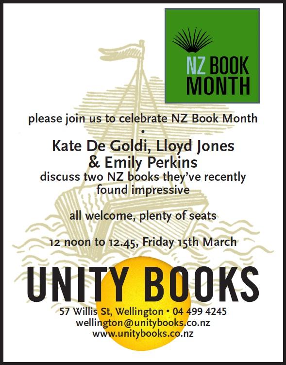 130309 NZ Book Month Invite (4)