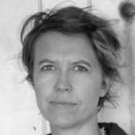 Kirsten McDougall authorpic
