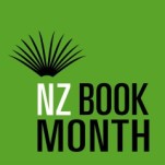 Event Update: New Zealand Book Month event with Kate De Goldi, Emily Perkins, and Lloyd Jones