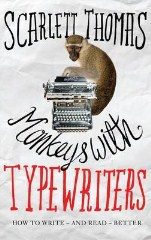 9780857863782_MonkeysWithTypewriters