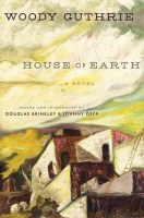 9780007509850_House of Earth