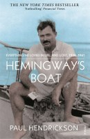 9780099565994_Hemingway's Boat