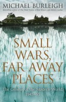 9780230768871_Small Wars Faraway Places