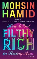 9780241145906_How To Get Filthy Rich in Rising Asia