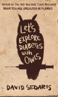 9780349121635_Let's Explore Diabetes With Owls