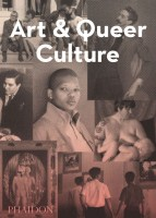 9780714849355_ Art and Queer Culture