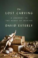 9780715645475_The Lost Carving