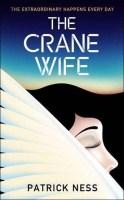 9780857868725_The Crane Wife