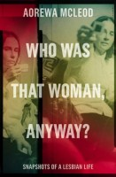 9780864738783_Who Was that Woman Anyway
