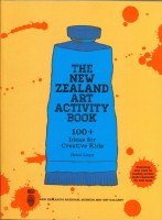 9780987668806_The New Zealand Art Activity Book