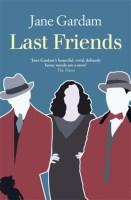 9781408704394_Last Friends