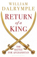 9781408822876_Return of a King