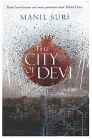 9781408833919_The City of Devi