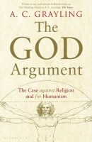 9781408837412_The God Argument