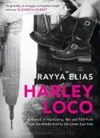 9781408837672_Harley Loco