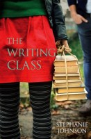 9781775532590_The Writing Class