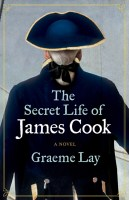 9781775540120_The Secret Life of James Cook
