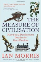 9781781250198_The Measure of Civilisation