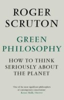 9781848872028_Green Philosophy