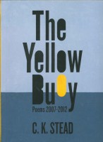 9781869407353_The Yellow Buoy
