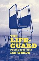 9781869407698_The Lifeguard