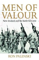 9781869713058_Men of Valour