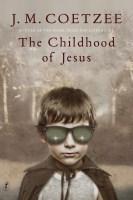 9781922079701_The Childhood of Jesus