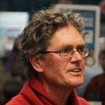Launch Update: White-Collar Radical by Mark Derby
