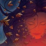 Launch Update: Mortal Fire by Elizabeth Knox