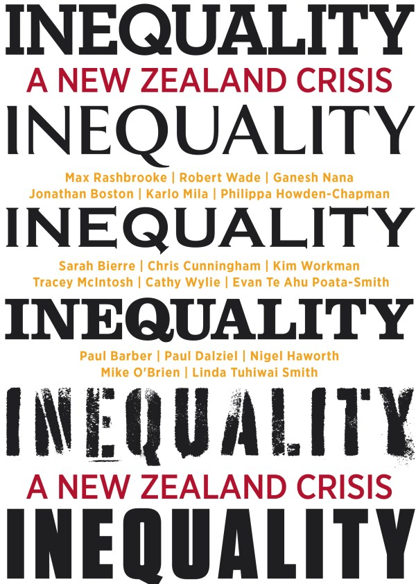 Inequality_Cover HR (600 x 842)