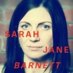 Sarah Jane Barnett