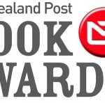 NZ Post Book Awards Festival Event