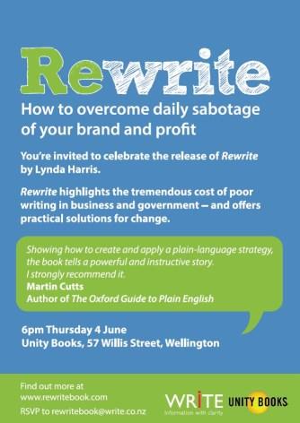 Rewrite invite (334 x 472)