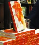 Zizz! The Life & Art of Len Lye: In His Own Words