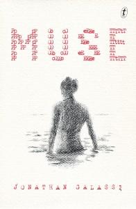 Muse: Jonathan Galassi $37