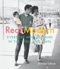 Launch | Real Modern by Bronwyn Labrum | Thursday 29th October 6pm