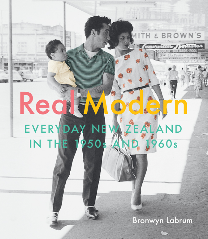 Real-Modern_final-front-cover