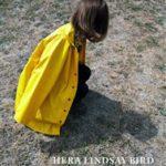 Hera_Lindsay_Bird