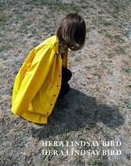 Launch | Hera Lindsay Bird by Hera Lindsay Bird | Thursday 14th July 6pm