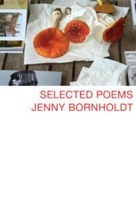 Selected_Poems_Jenny_BornholdtRGBweb__66924.1464840641.1280.1280
