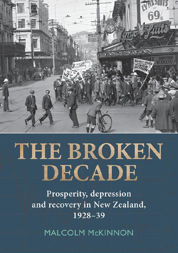 broken-decade