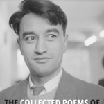 small-collected-poems-a-campbell