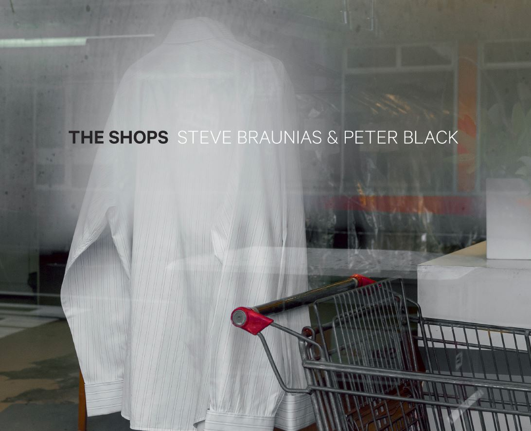 the-shops-cover-image