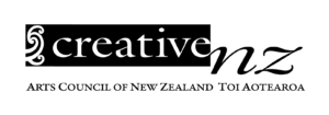cnz_logo_png_black