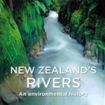 rivers-front-cover-low-res-186-x-257