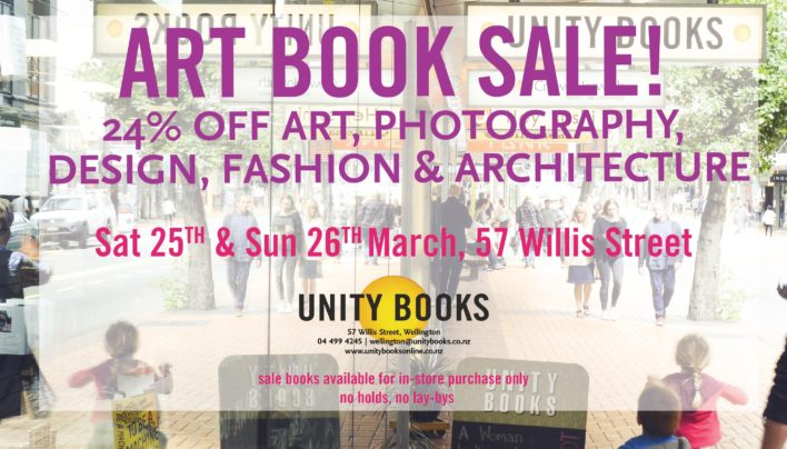 Art Sale, 20th March 2017