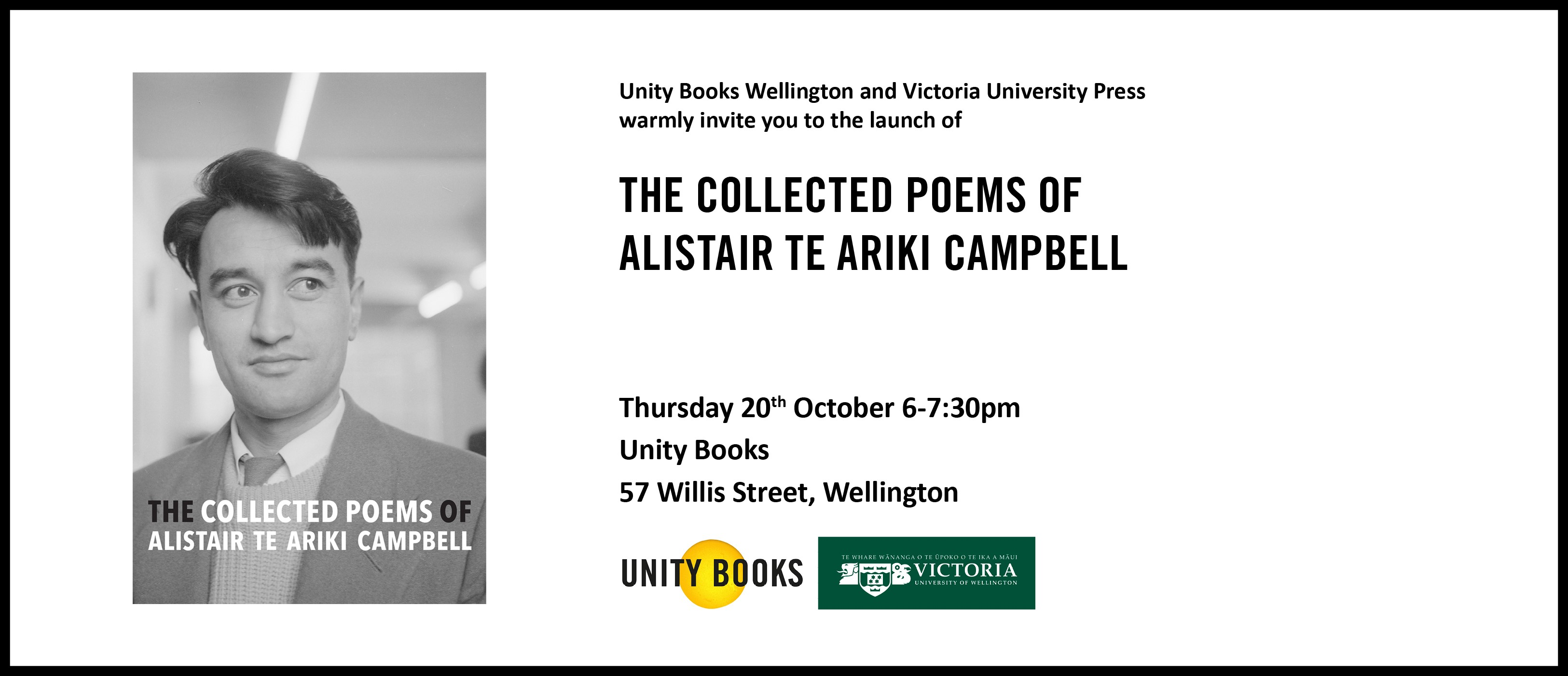 an introduction to the poetry of albert wendt apirana taylor alistair te ariki campbell hone tuwhare Preface: gregory o'brien introduction: mark williams a colonist in his garden — william pember reeves te whetu plains — edward tregear the silent land — charles brasch to introduce the landscape — allen curnow poem in the matukituki valley — james k baxter opening the book — john newton the womb — apirana taylor.