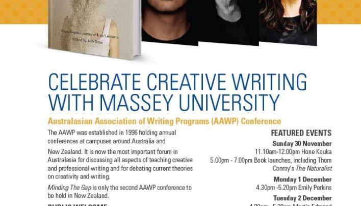 Poetry NZ #49 invitation 1st December 2014